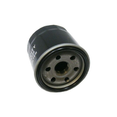 Kawasaki KVF 360 / 650 / 700 / 750 Oil Filter